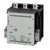 西门子 3TF2001-0AL2 交流接触器