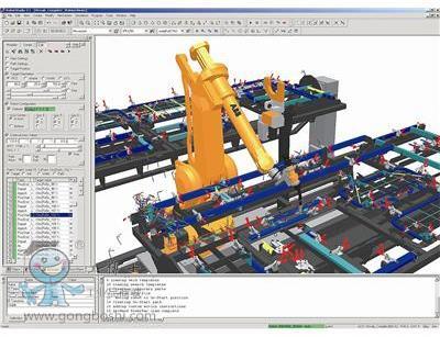 RobotStudio ArcWelding PowerPac