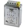 通用应用 MEF 3/1 N 6A 10511 3相 1级