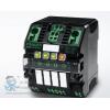 德国穆尔智能电流分配器MICO+4.4 通道 9000-41084-0100400