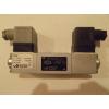 WANDFLUH流量控制阀WDPFA03-ACB-S