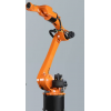 库卡KR 8 R2100 arc HW(6轴负载8KG最远2013mm气体保护焊 钎焊 涂胶)