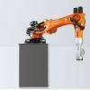 库卡KR 210 R3300 ultra K-F(6轴负载210KG*远3301mm焊接装配)