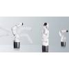 KUKA 工业机器人 KR 3 R540 小型机器人