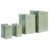 鹰峰制动单元 DBU-4110B 110kw 回馈单元 变频器配套使用