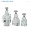 smc减压阀 IR1200-A/2200-A/3200-A