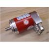 TR-1884 CE58M-01460 8192/32768 编码器 TR帝尔进口品牌