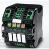智能电流分配器MICO+4.6 4   9000-41034-0000002