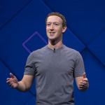 Facebook被迫关闭系统,只因AI试图创造属于自己的语言