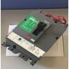 原厂施耐德塑壳CVS160B 3P 160A 25KA LV516303 品质保证