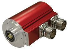 德国TR帝尔编码器LA-66-K, Magnet: T4M22