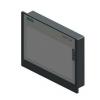 西门子6AV6648-0CE11-3AX0 触摸屏