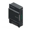 西门子6ES7288-5BA01-0AA0 电池