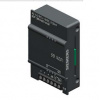 西门子6ES7288-5AQ01-0AA0 模拟量信号板