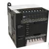 欧姆龙CPU单元CP1L-L10DT-A 10点晶体管输出(漏型)