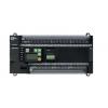 OMRON欧姆龙CPU单元CP1L-M60DT-D  60点晶体管输出(漏型)