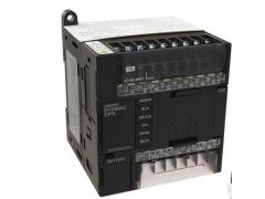 日本欧姆龙OMRON CPU单元CP1E-E14DR-A 14点继电器输出