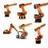 KUKA 技术支持 现场调试 维护保养服务 机器人调试 工业机器人维修