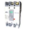 韩国LS产电 AB型(ABE/ABS/ABL/ABH)