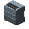 西门子6ES7211-1AE40-0XB0  CPU