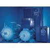 西门子S7-200 SMART  IO扩展电缆  6ES72886EC010AA0