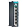 研华  / APAX-5017 / 模拟量I/O模块/ 可编程自动化控制器 PAC (APAX-5