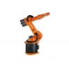 库卡KR 270 R2900 ultra K-F(6轴负载270KG*远2901mm焊接装配)