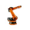 库卡KR 210 R3100 ultra C-F(6轴负载210KG*远3027mm焊接装配)