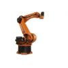 库卡KR 240 R3100 ultra K-F (6轴负载240KG*远3101mm焊接装配)