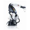 IRB 5400  ABB喷涂工业机器人,防爆型