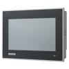 研华 WebOP-3070T  工业网络终端机及显示器 TPC-1000系列