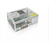 ABB机器人配件销售 3HAC041443-003 计算机单元配件