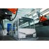 项目·北汽景德镇ABB喷涂机器人系统程序和换色程序的设计和调试