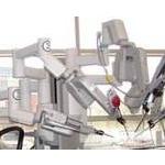 ROSA手术机器人:助推功能神经外科进入精准时代