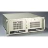 研华工控机 610H/6011VG/E7500/2G/500G/DVD/K+M/NSE