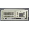 研华610整机4U双核母板IPC610L /AIMB-763/E5300 研华 工控机
