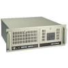 研华工控机IPC-610L/AIMB-701VG/I7-2600/4G/1T/DVD