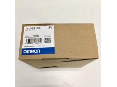 日本OMRON欧姆龙CJ1基本I/O单元CJ1W-ID261
