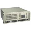 研华工控整机IPC-610L/6010VG/E5300/2G/500G/DVD/K+M/NSE
