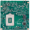 研华/ Mini-ITX主板 / Intel Core i Platforms / AIMB-285