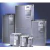 西门子变频器 MM420 6SE6420-2UD17-5AA1型变频器 0.75kw