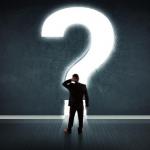 如果人工智能拥有好奇心,会发生什么呢?