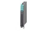 西门子6SL3130-6AE21-0AB1伺服电源模块