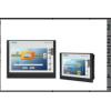 西门子6AV66480CE113AX0 宽屏