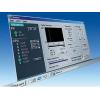 西门子6ES7288-5CM01-0AA0 信号板