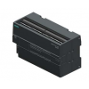 西门子6ES7288-1CR60-0AA0 紧凑型CPU模块