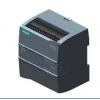 西门子6ES7211-1BE40-0XB0  1200系列模块