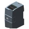 西门子6ES7221-1BF32-0XB0 1200系列模块