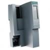 西门子6ES7155-6AA00-0BN0接口模块