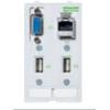 数据连接器 4000-68000-1040000